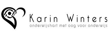 Karin-Winters