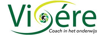 Visere-coach-in-het-onderwijs