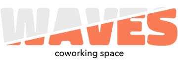 WAVES-coworking-space